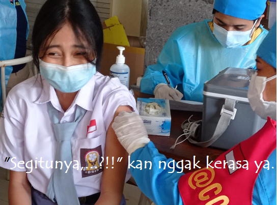vaksin-4.png