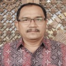 Biology Science teacher I B Kt Astawa Udayana SPd MPd.jpg
