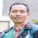 Biology Science teacher I Nyoman Suarta SPd MPd.jpg
