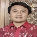 Counseling teacher I Gede Arta Wirawan SPd.jpg